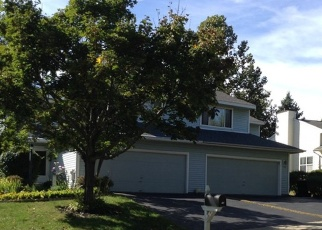 Foreclosed Home en HEYDEN RD, Troy, NY - 12180
