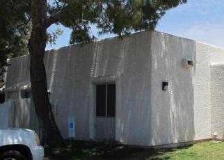 Foreclosed Home en E 5TH ST, Tempe, AZ - 85281