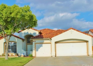 Foreclosed Home en VIA ALEGRIA, Moreno Valley, CA - 92551
