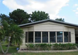 Casa en ejecución hipotecaria in Tampa, FL, 33626,  SHELDON WEST DR ID: P1046572
