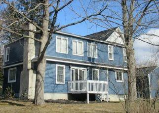 Foreclosed Home en RUSTIC AVE, Elmira, NY - 14905