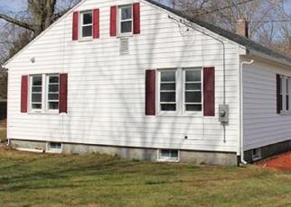 Casa en ejecución hipotecaria in Dayville, CT, 06241,  STATE AVE ID: P1046681
