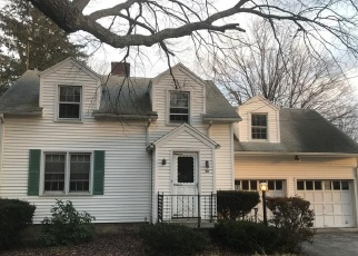 Foreclosed Home in NICHOLS AVE, Shelton, CT - 06484
