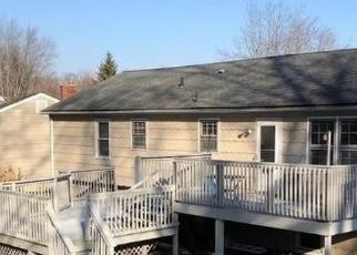Casa en ejecución hipotecaria in Milford, CT, 06460,  WENDY RD ID: P1046740