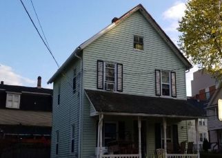 Foreclosed Home in MUNSON AVE, Torrington, CT - 06790