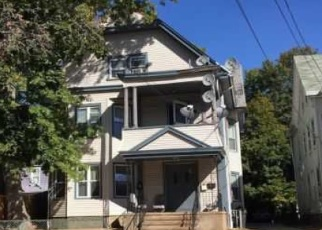 Foreclosed Home en EDGEWOOD AVE, New Haven, CT - 06511