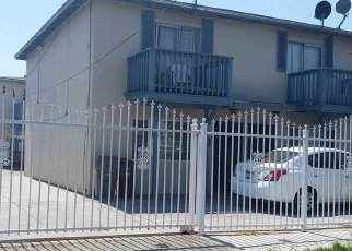 Foreclosed Home en 82ND AVE, Oakland, CA - 94621