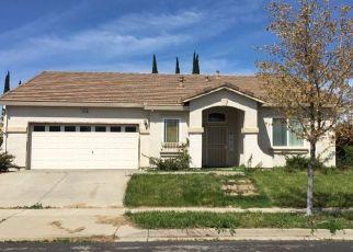 Foreclosed Home en BROWNS ISLAND CT, West Sacramento, CA - 95691