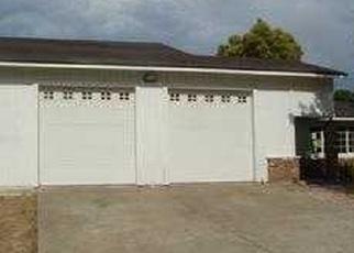 Foreclosed Home en SPRIG DR, Sacramento, CA - 95842