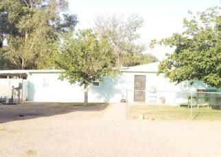 Casa en ejecución hipotecaria in Imperial Condado, CA ID: P1047373