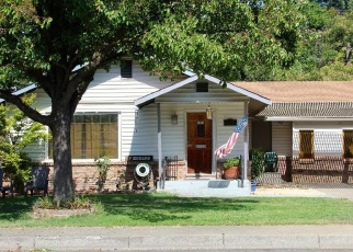 Foreclosure Home in Butte county, CA ID: P1047415