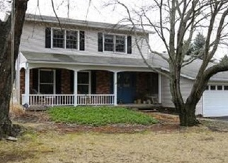 Foreclosed Home en HIGHLAND RD, Greenville, NY - 12083