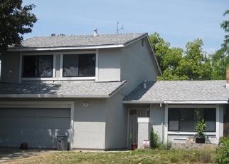 Foreclosed Home en WOODRICK WAY, Sacramento, CA - 95842