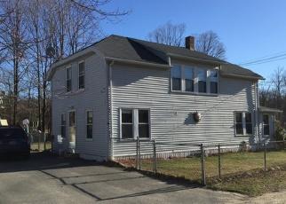 Foreclosure Home in Ashburnham, MA, 01430,  PUFFER ST ID: P1047435