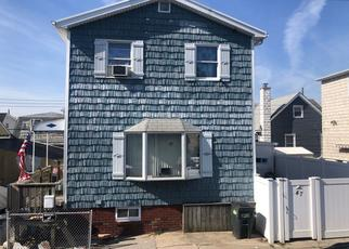Foreclosed Home en BEACON CT, Brooklyn, NY - 11229