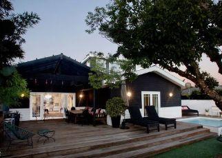 Casa en ejecución hipotecaria in Los Angeles, CA, 90066,  MOORE ST ID: P1047529