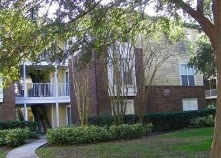 Casa en ejecución hipotecaria in Tampa, FL, 33624,  STRAFFORD OAK CT ID: P1047595