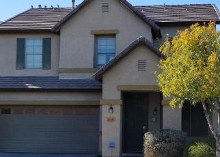 Foreclosed Home en N 178TH AVE, Surprise, AZ - 85388