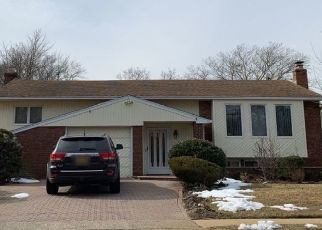 Foreclosed Home en OLD MILL RD, Wantagh, NY - 11793