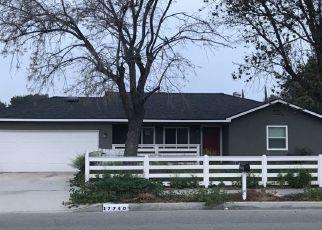 Foreclosed Home en MERRILL AVE, Fontana, CA - 92335