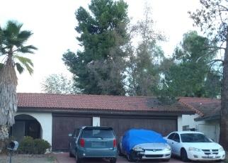 Foreclosed Home en SKYROCK DR, Moreno Valley, CA - 92557