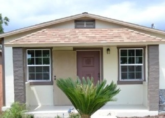Foreclosed Home en MAIN ST, Rancho Cucamonga, CA - 91730