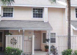 Foreclosed Home en CHAMPIONS WAY, Pompano Beach, FL - 33068