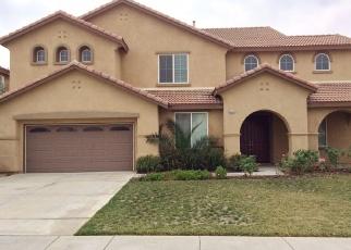 Foreclosed Home en CLAYSTONE DR, Moreno Valley, CA - 92555