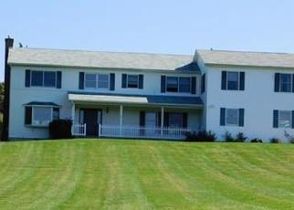 Foreclosed Home en ARCADIA RD, Goshen, NY - 10924