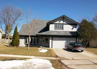 Foreclosed Home en BEDFORD CT, Hanover Park, IL - 60133