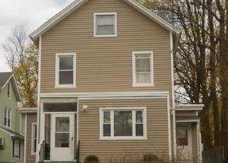 Casa en ejecución hipotecaria in Norwalk, CT, 06855,  COTTAGE ST ID: P1048087