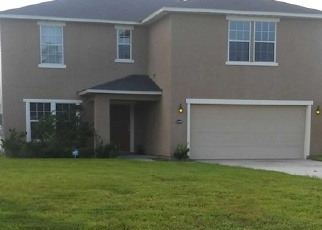 Foreclosed Home en TIMBERCREEK BLVD, Yulee, FL - 32097