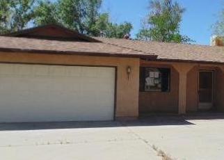 Foreclosed Home en W AVENUE E, Lancaster, CA - 93536