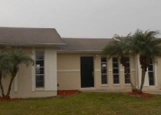 Foreclosed Home en BALSAMWOOD LN, Kissimmee, FL - 34743