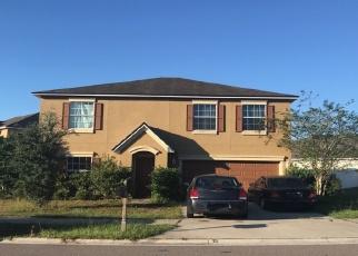 Foreclosed Home en MAGNOLIA RIDGE DR, Jacksonville, FL - 32210