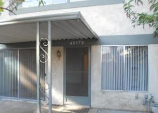 Foreclosed Home en JACKSON ST, Riverside, CA - 92503