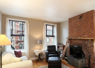 Foreclosure Home in New York, NY, 10011,  W 20TH ST ID: P1048361