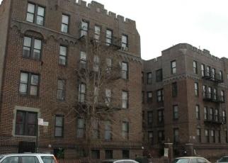 Casa en ejecución hipotecaria in Brooklyn, NY, 11210,  E 35TH ST ID: P1048415