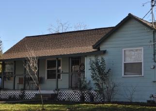Casa en ejecución hipotecaria in Calaveras Condado, CA ID: P1048472
