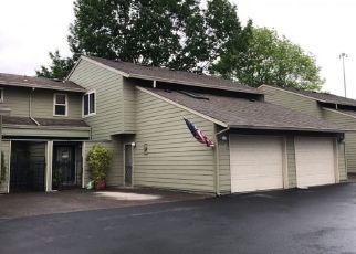Casa en ejecución hipotecaria in Vancouver, WA, 98662,  NE PLAINS WAY ID: P1048487