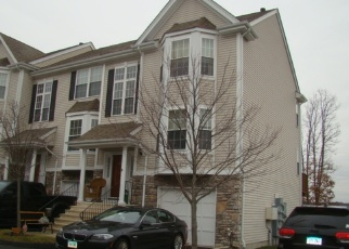 Foreclosure Home in Danbury, CT, 06810,  BRIAR WOODS LN ID: P1048524
