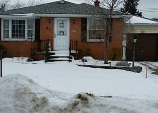 Foreclosed Home en AUGUSTA AVE, Buffalo, NY - 14226