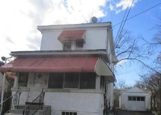 Casa en ejecución hipotecaria in Sharon Hill, PA, 19079,  GREENHILL RD ID: P1048590