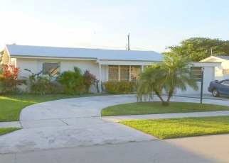Foreclosed Home in SW 113TH AVE, Miami, FL - 33157