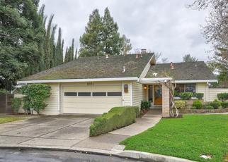 Casa en ejecución hipotecaria in San Jose, CA, 95135,  PINOTAGE CT ID: P1048659