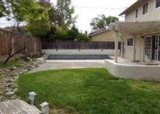 Foreclosed Home en WASATCH WAY, Sacramento, CA - 95842