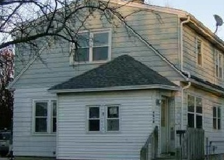Foreclosed Homes in Cudahy, WI, 53110, ID: P1048688