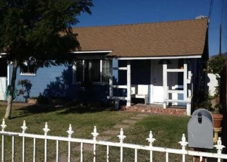 Foreclosed Home en 3RD ST, Fillmore, CA - 93015