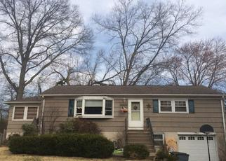 Foreclosed Home en SABLE CT, West Nyack, NY - 10994