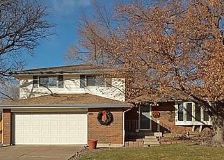 Foreclosure Home in Littleton, CO, 80123,  W WALKER PL ID: P1048823